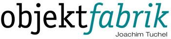 objektfabrik logo