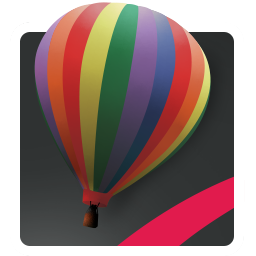VAST 9.2 icon